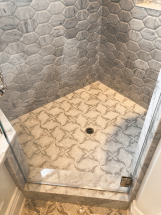 fancyshowertiles